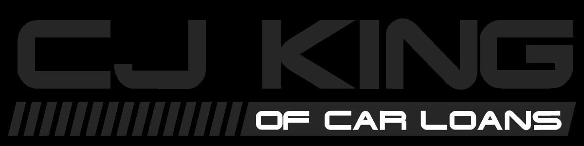Cj king of car loans/JJ's Best Auto Sales