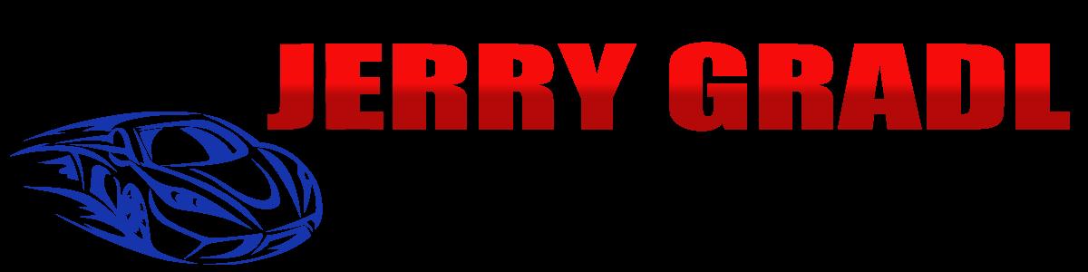 JERRY GRADL MOTORS INC