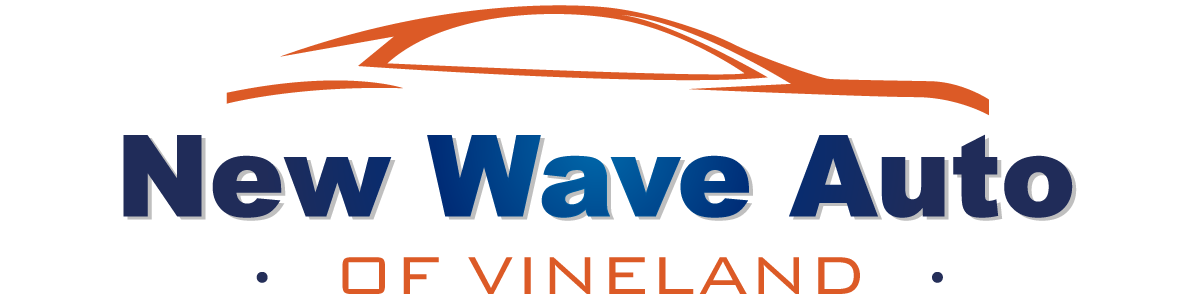 New Wave Auto of Vineland