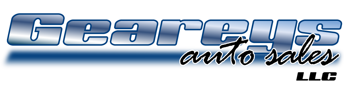 Geareys Auto Sales of Sioux Falls, LLC
