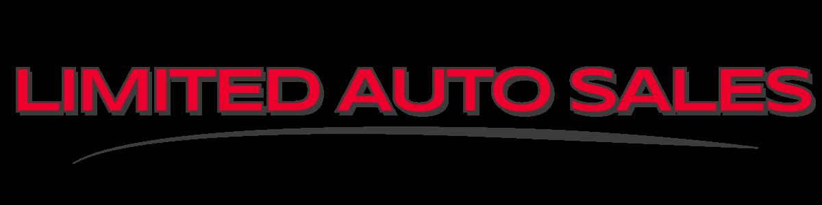 Limited Auto Sales Inc.