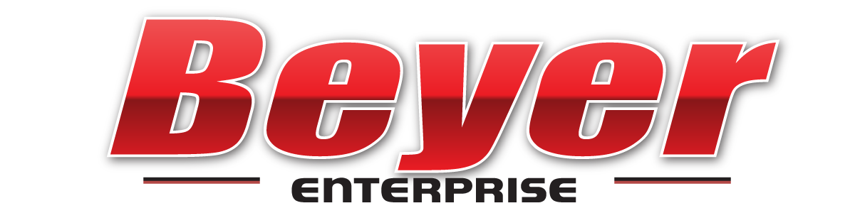 Beyer Enterprise
