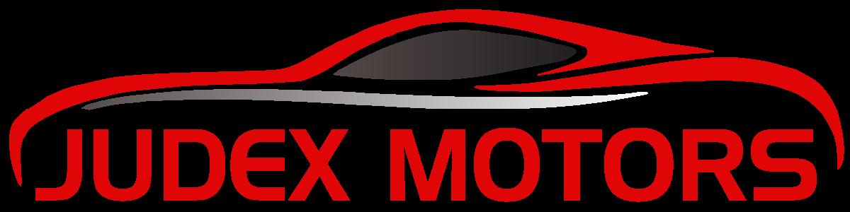 Judex Motors