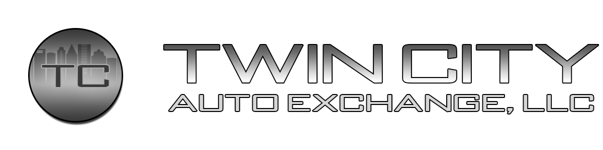 Twin City Auto Exchange LLC