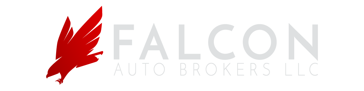 FALCON AUTO BROKERS LLC