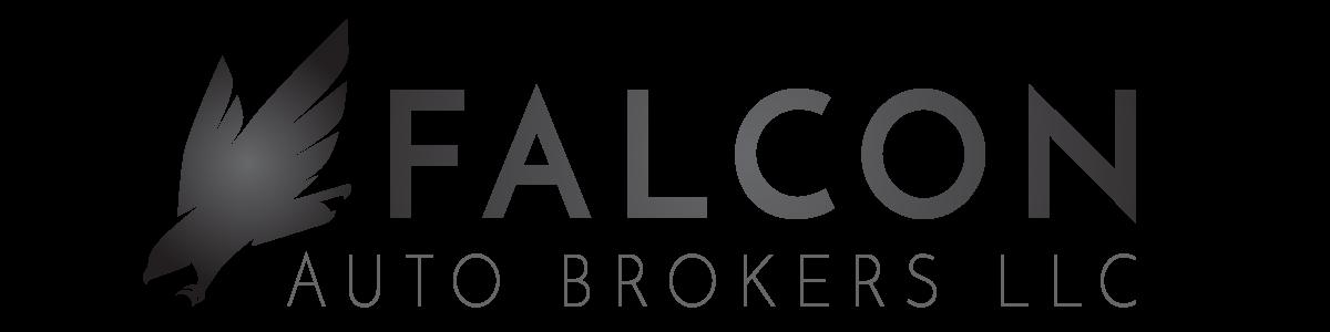 FALCON AUTO BROKERS LLC