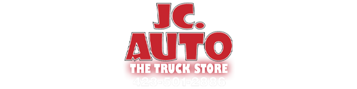 J C Auto