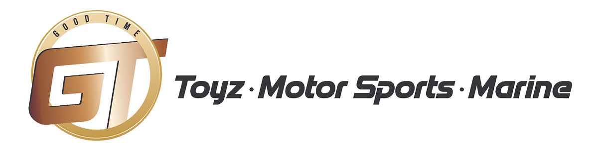 GT Toyz Motorsports & Marine