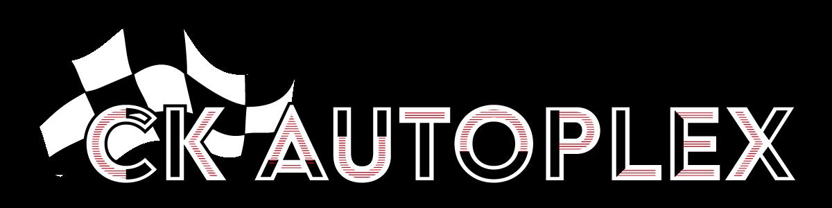 CK AutoPlex