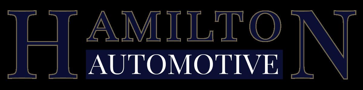 Hamilton Automotive