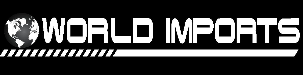 World Imports