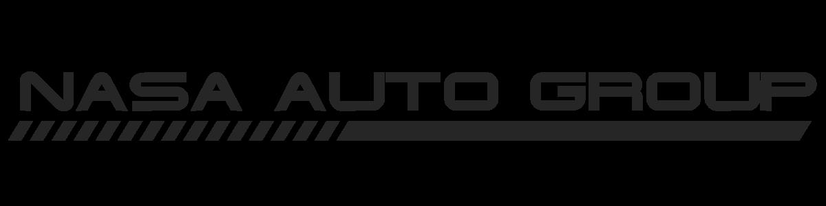 Nasa Auto Group LLC