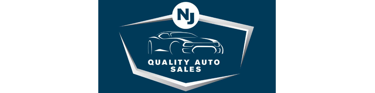 NJ Quality Auto Sales LLC