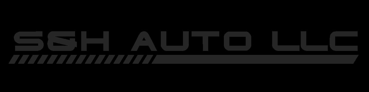 S & H AUTO LLC