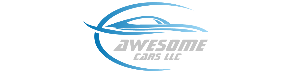 AWESOME CARS LLC