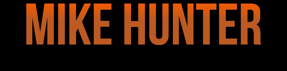 Mike Hunter Auto Sales