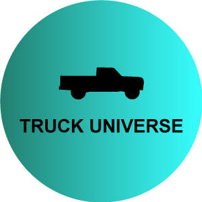 TRUCK UNIVERSE