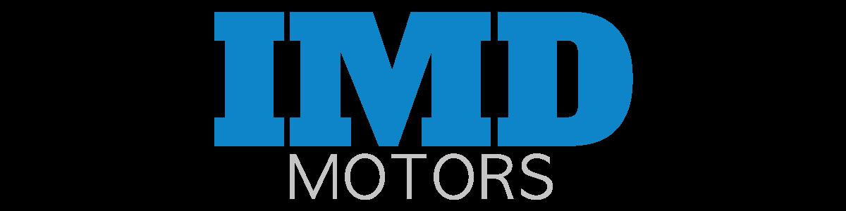 IMD Motors