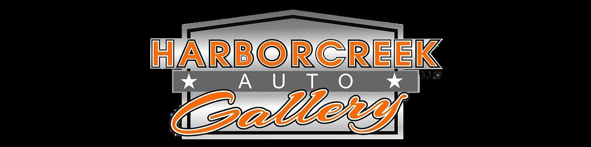 Harborcreek Auto Gallery