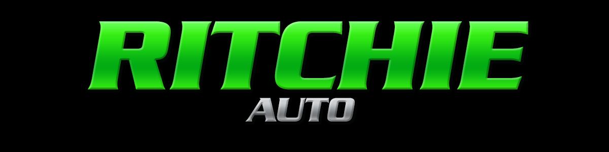 Ritchie Auto