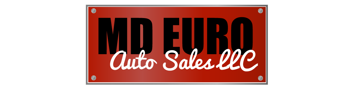 MD Euro Auto Sales LLC