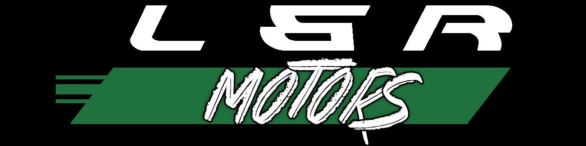 L & R Motors