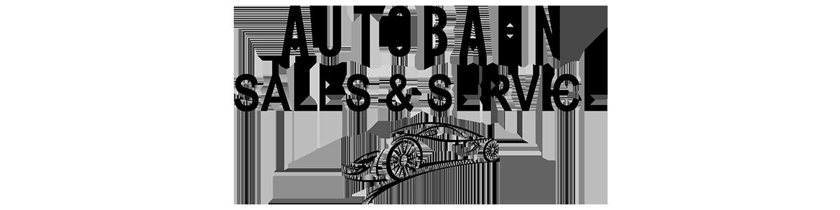 Autobahn Sales And Service LLC