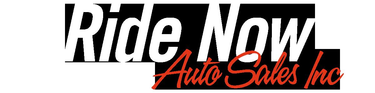 RIDE NOW AUTO SALES INC