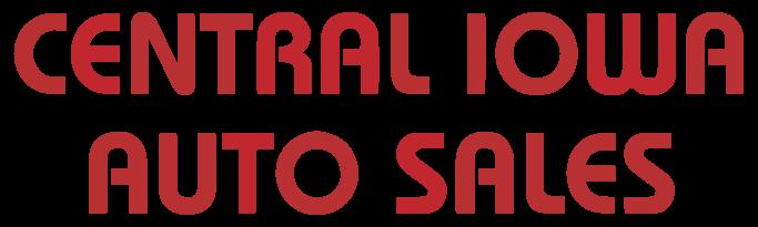 Central Iowa Auto Sales