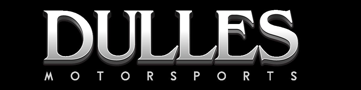Dulles Motorsports