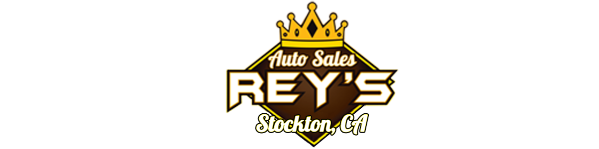 Rey's Auto Sales