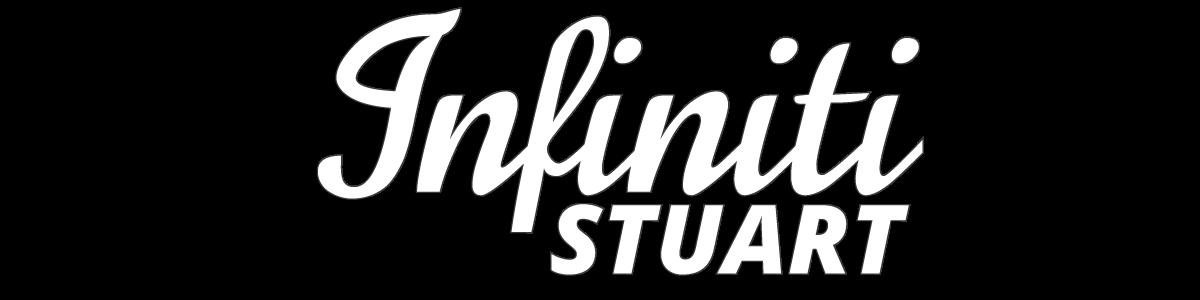 Infiniti Stuart