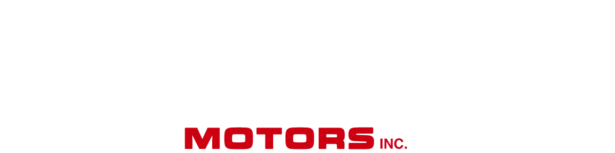 SR Motors Inc