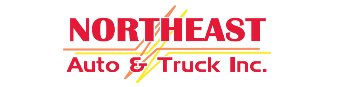 Northeast Auto & Truck Inc