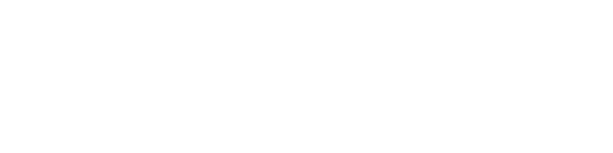 Top Classic Cars LLC