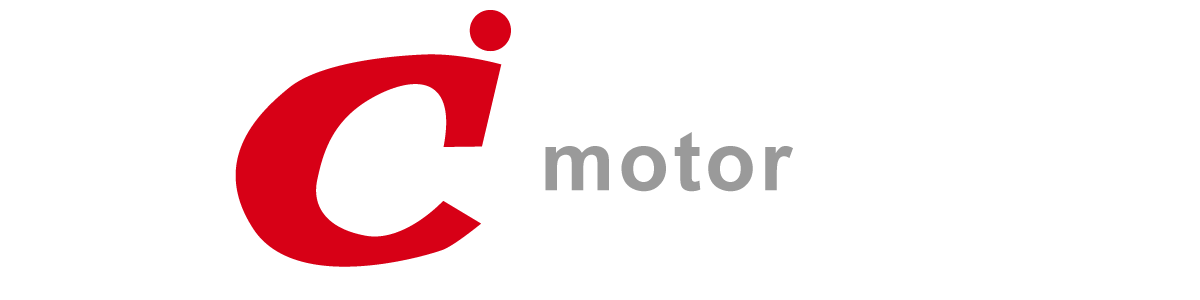 INTEGRITY CYCLES LLC