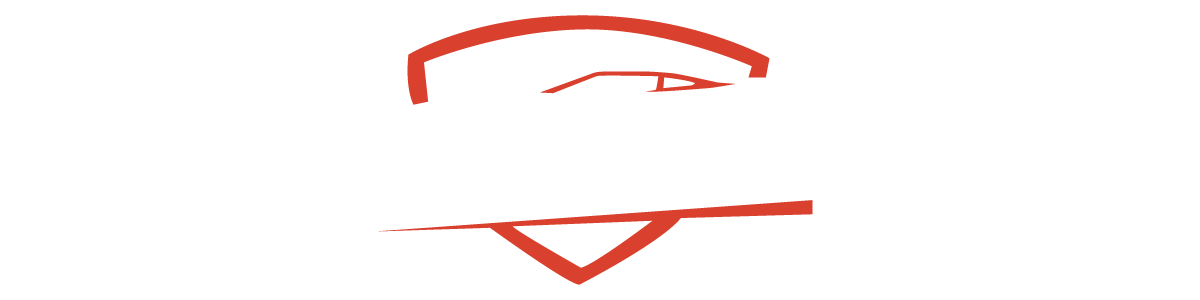 Moving Rides