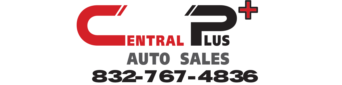 Central Auto Sales >> Contact Central Plus Auto Sales In Houston Tx