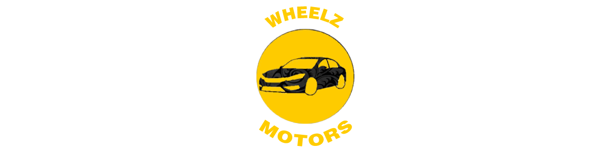 Wheelz Motors LLC