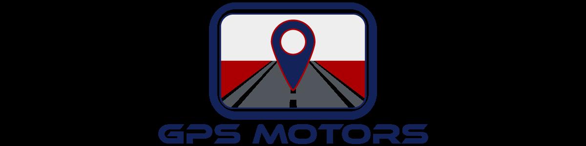 GPS Motors