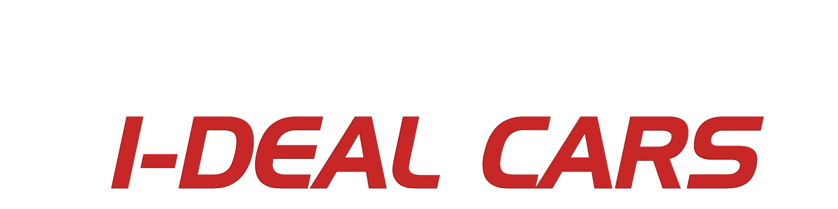 I-Deal Cars LLC