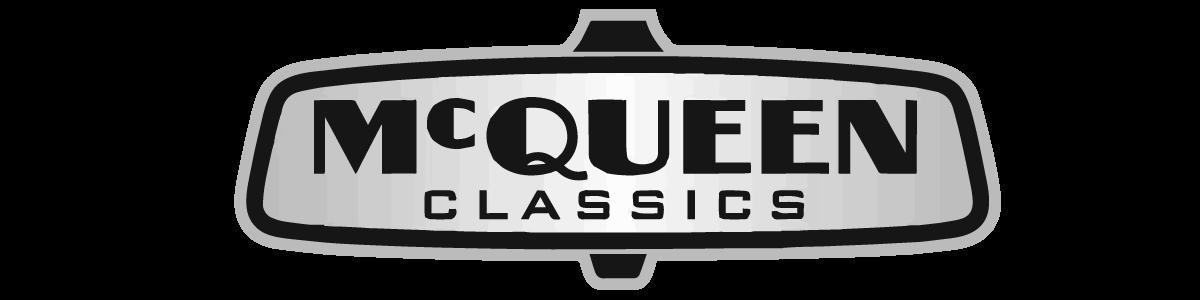 McQueen Classics