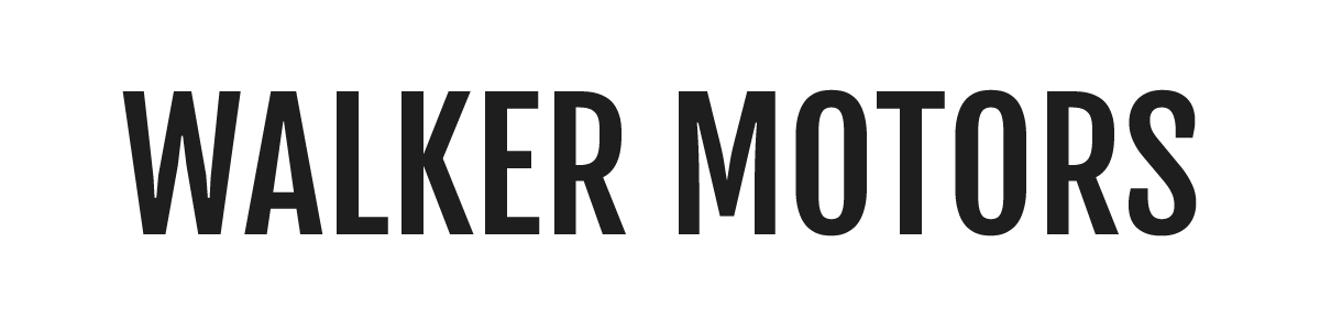 Walker Motors