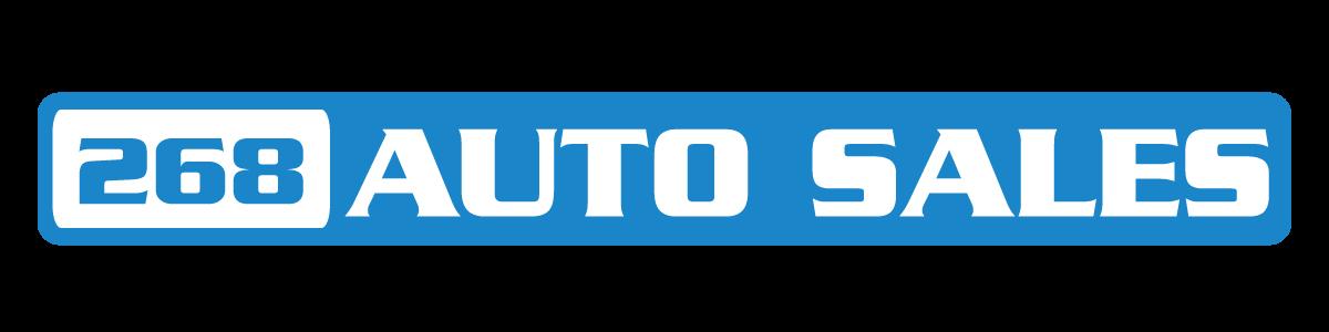 268 Auto Sales