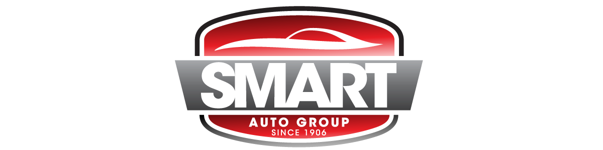 Smart Auto Sales of Benton