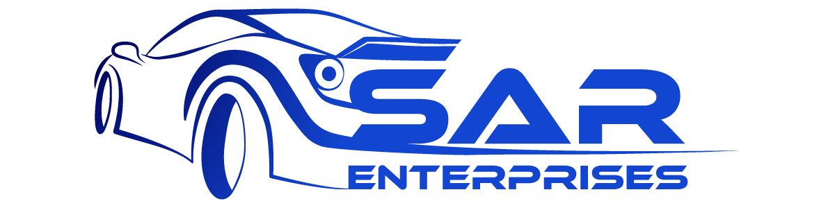 SAR Enterprises