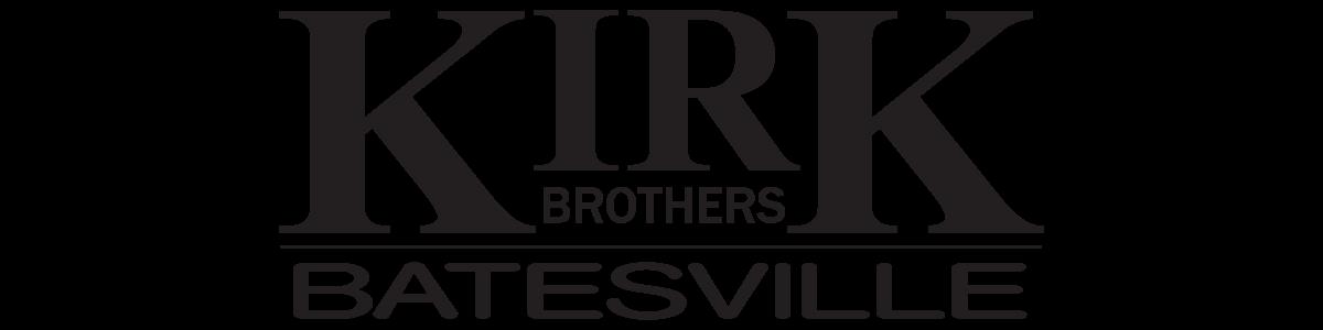 Kirk Brothers Batesville