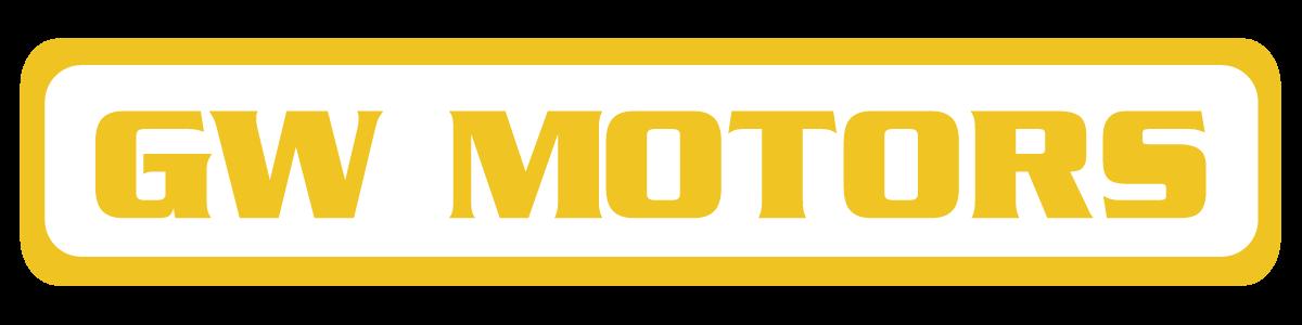 GW MOTORS