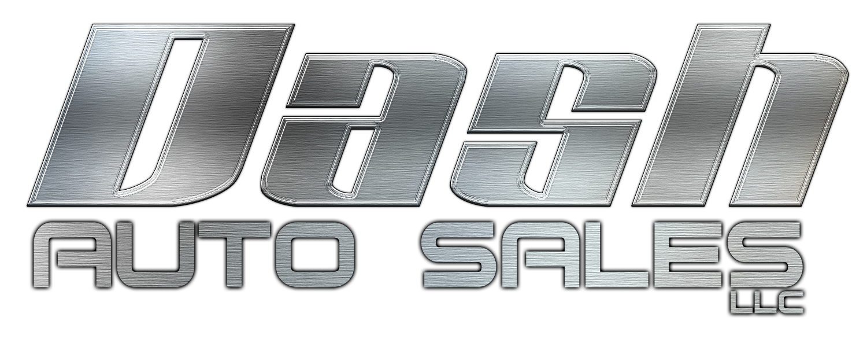 DASH AUTO SALES LLC