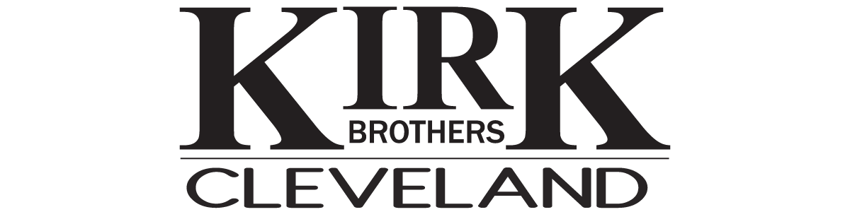 Kirk Brothers of Cleveland
